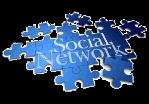 réseaux-sociaux-network-300x210